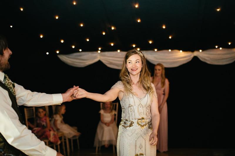 Wedding Photography Dumfries-300