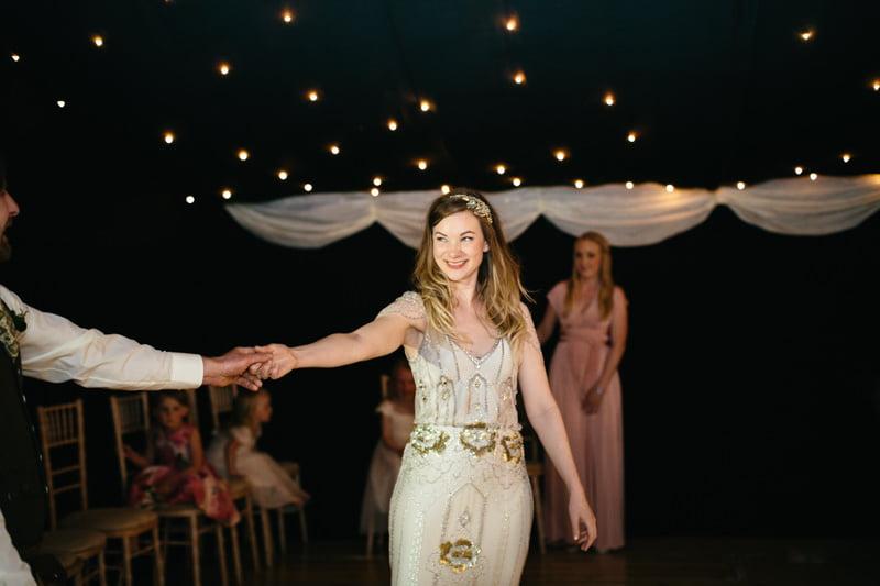 Wedding Photography Dumfries-301