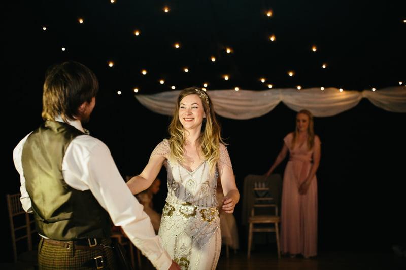 Wedding Photography Dumfries-302