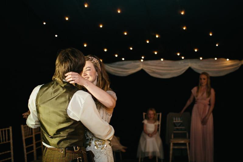 Wedding Photography Dumfries-303