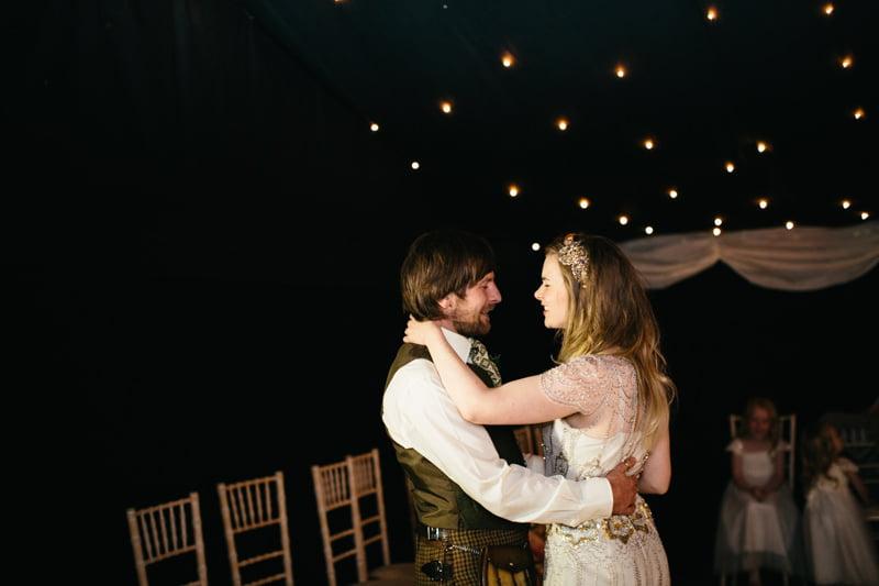 Wedding Photography Dumfries-304