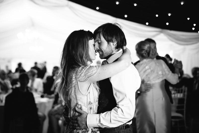 Wedding Photography Dumfries-305