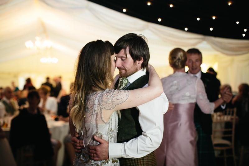 Wedding Photography Dumfries-306