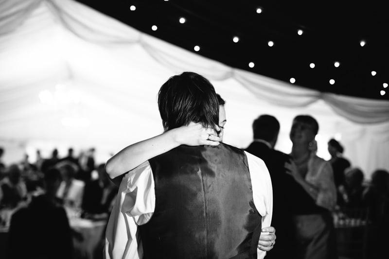 Wedding Photography Dumfries-307
