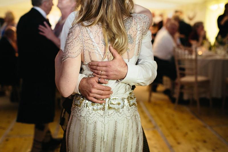 Wedding Photography Dumfries-308
