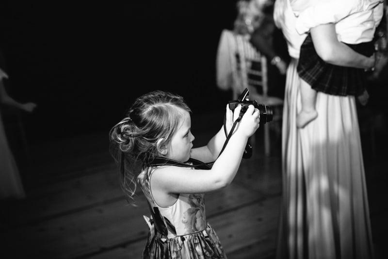 Wedding Photography Dumfries-309