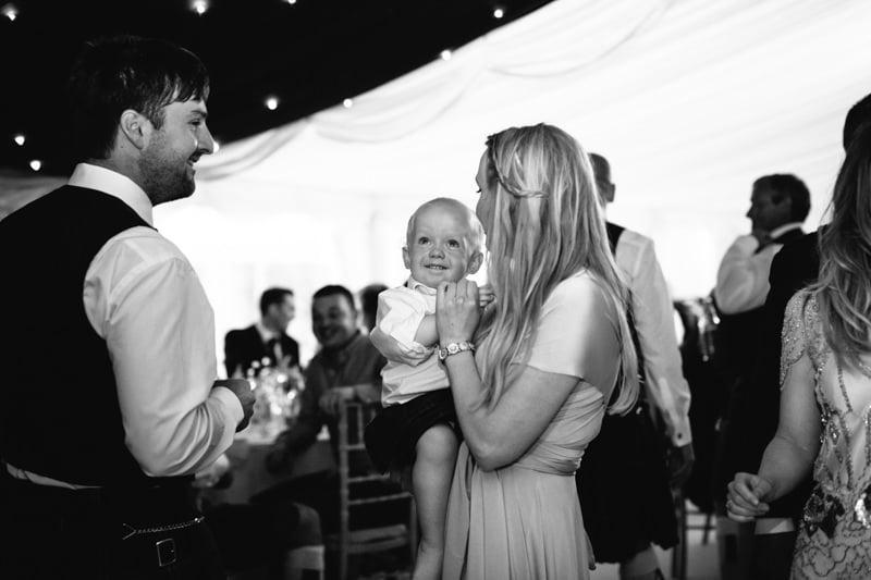 Wedding Photography Dumfries-311
