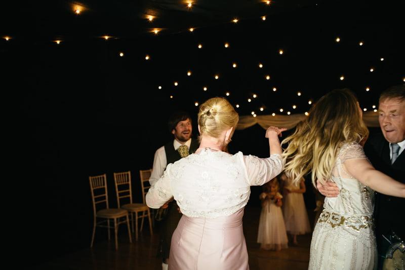Wedding Photography Dumfries-312