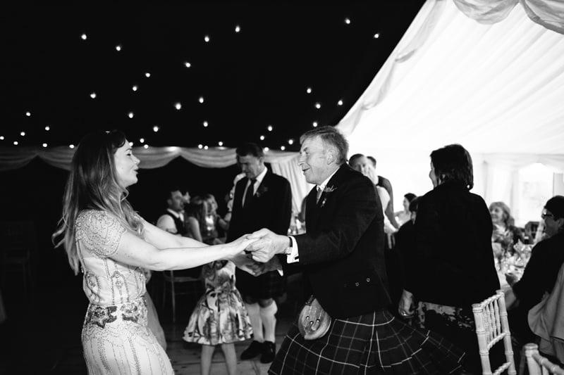Wedding Photography Dumfries-313