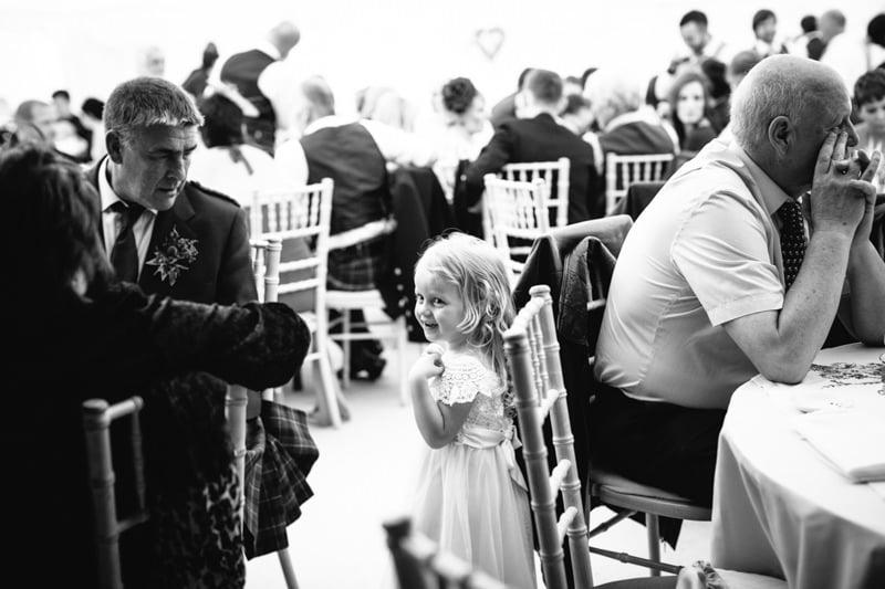 Wedding Photography Dumfries-321