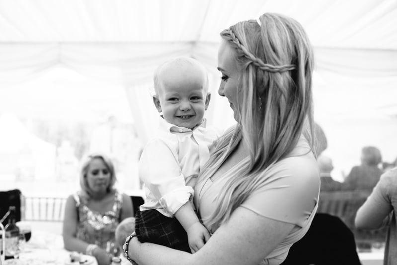 Wedding Photography Dumfries-322