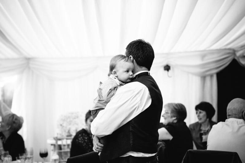 Wedding Photography Dumfries-324