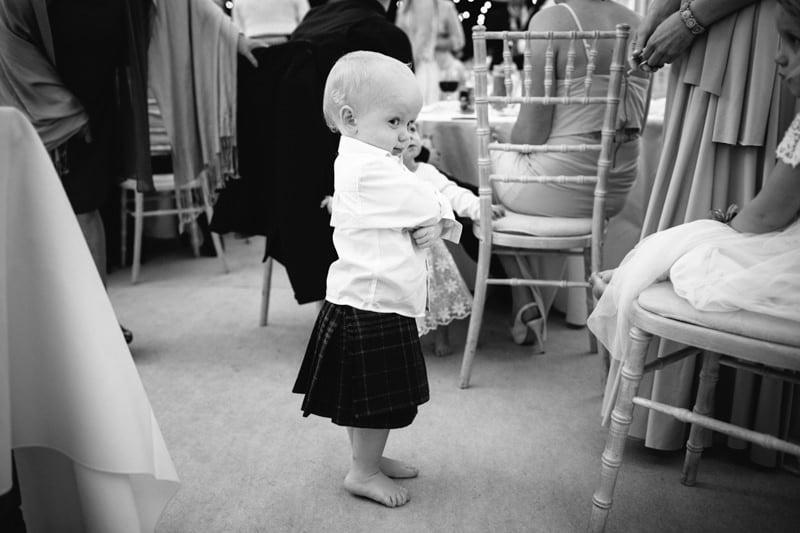 Wedding Photography Dumfries-326