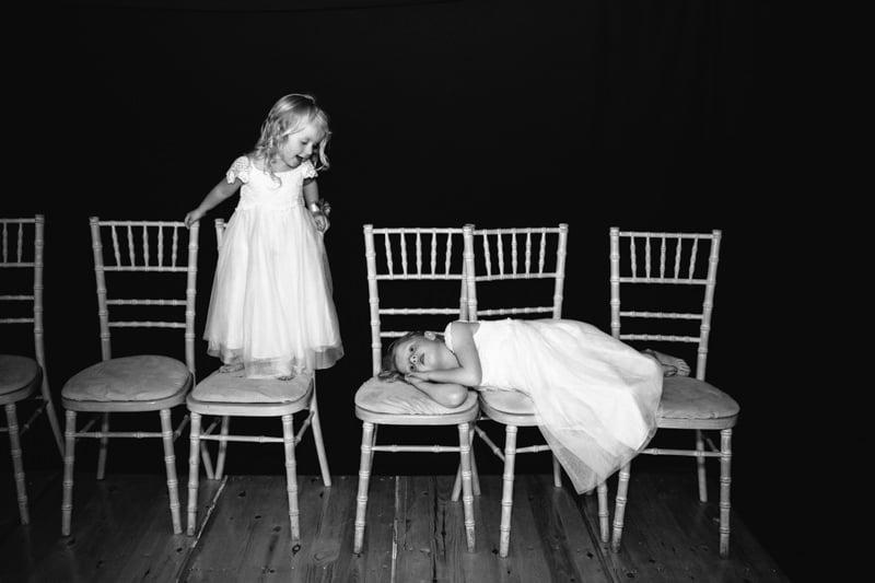 Wedding Photography Dumfries-327