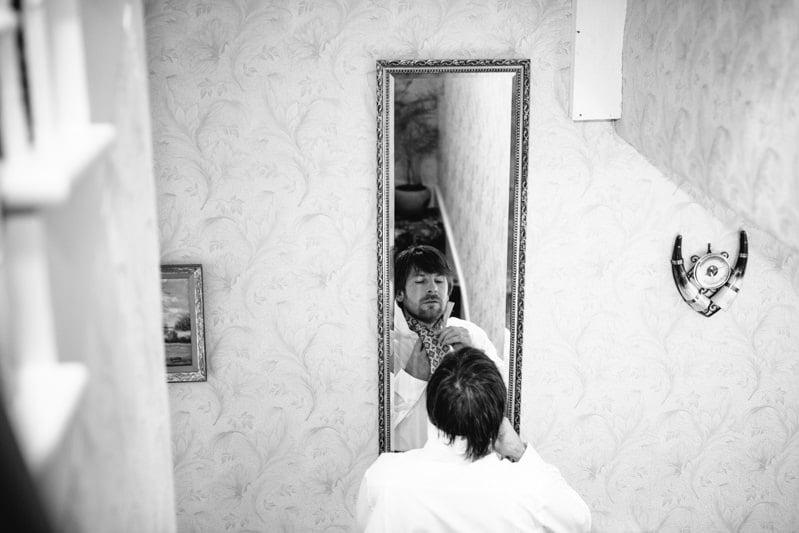 Wedding Photography Dumfries-34