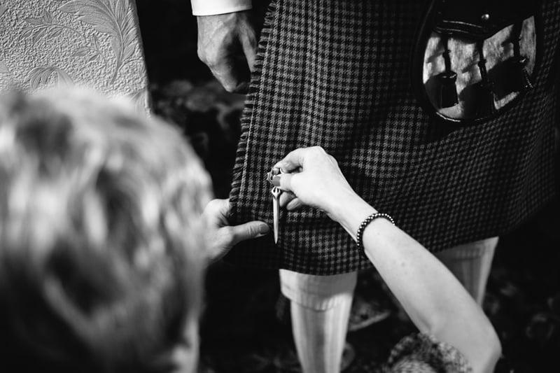 Wedding Photography Dumfries-35