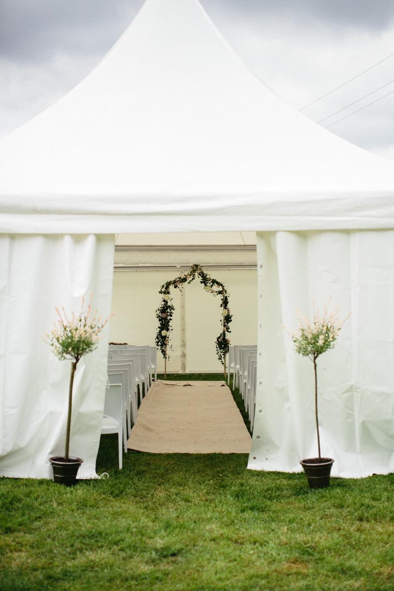 Wedding Photography Dumfries-4