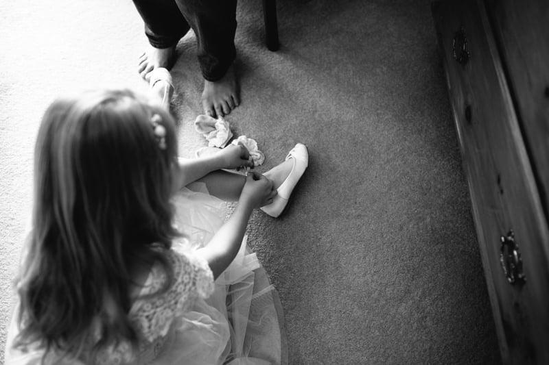 Wedding Photography Dumfries-40