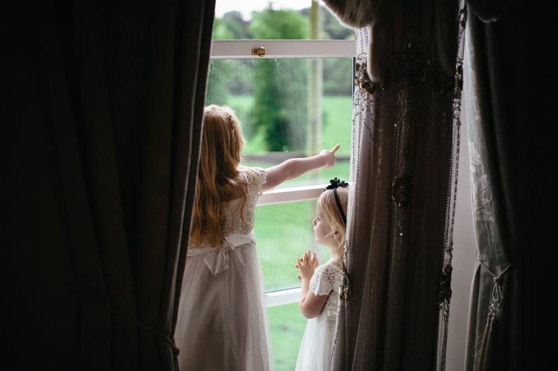 Wedding Photography Dumfries-46