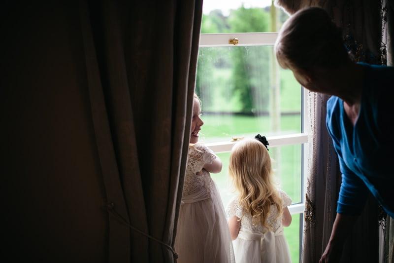 Wedding Photography Dumfries-47