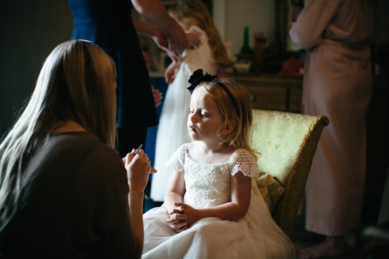 Wedding Photography Dumfries-48