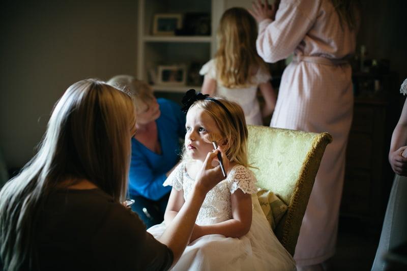 Wedding Photography Dumfries-49