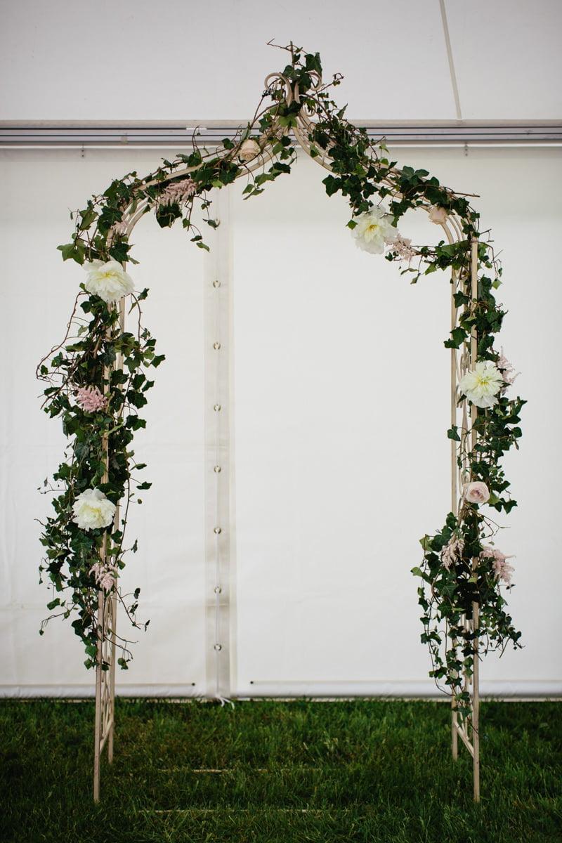 Wedding Photography Dumfries-5