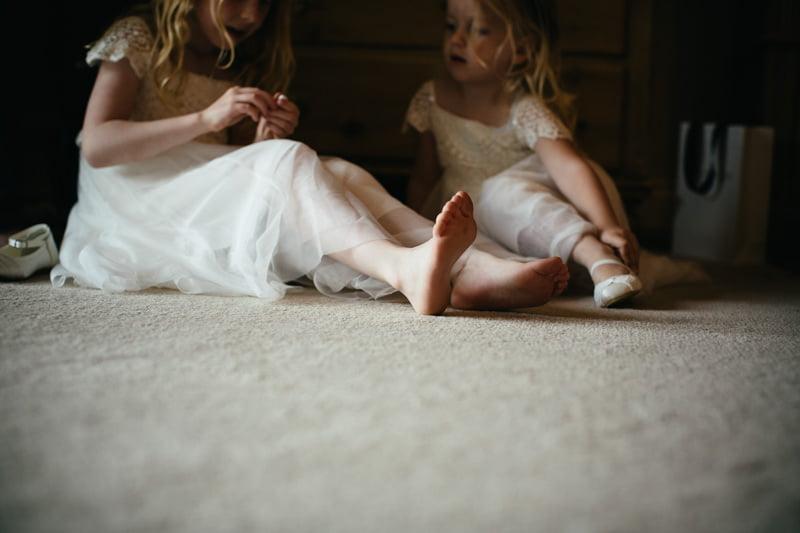 Wedding Photography Dumfries-54