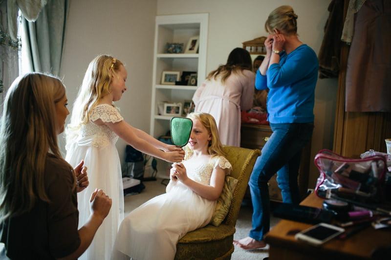Wedding Photography Dumfries-56