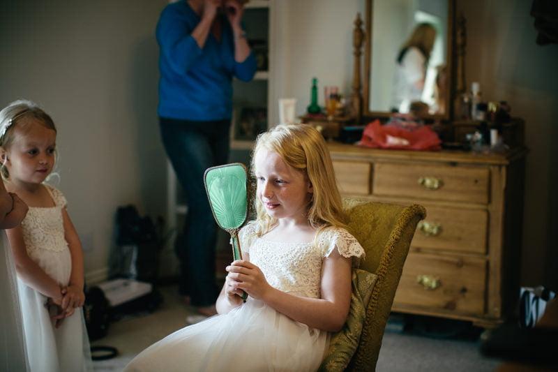 Wedding Photography Dumfries-57