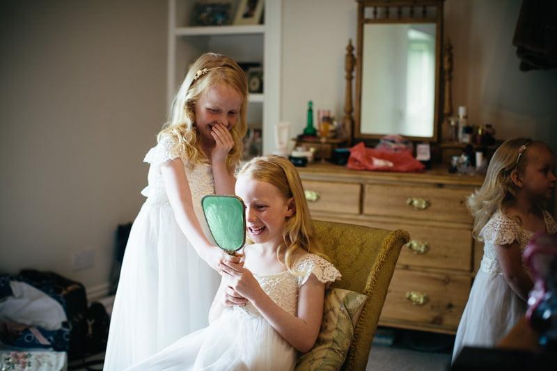 Wedding Photography Dumfries-59