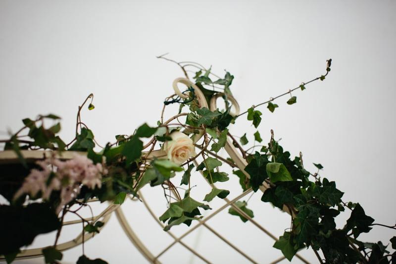 Wedding Photography Dumfries-6