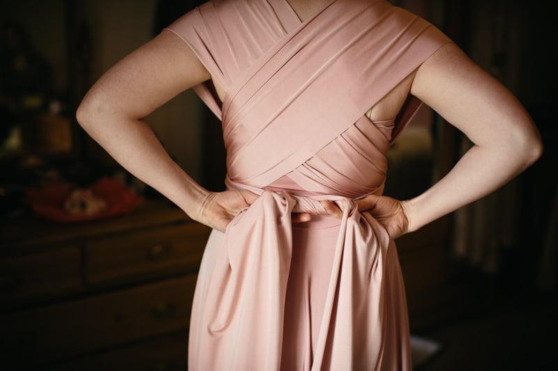 Wedding Photography Dumfries-62