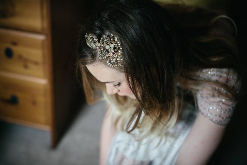 Wedding Photography Dumfries-65
