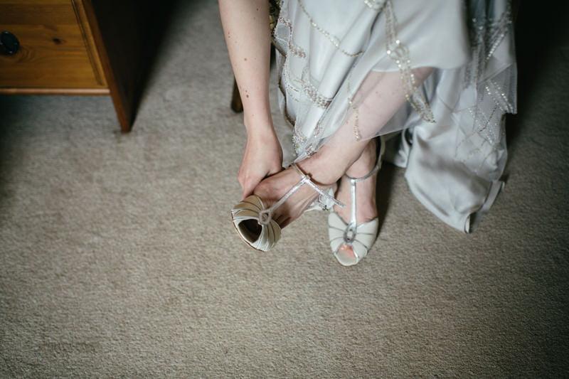 Wedding Photography Dumfries-66