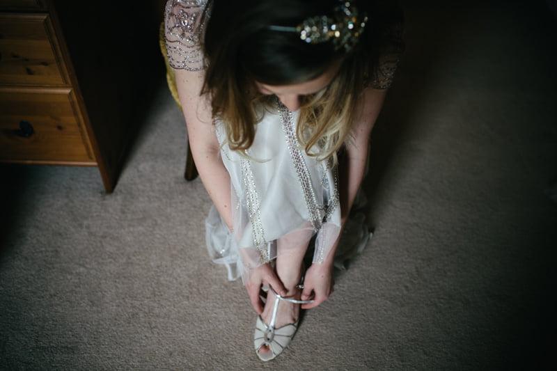 Wedding Photography Dumfries-67