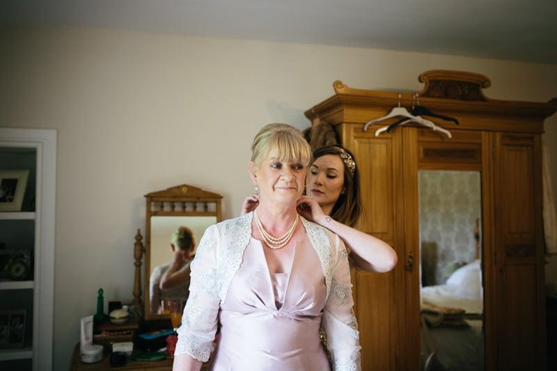 Wedding Photography Dumfries-70