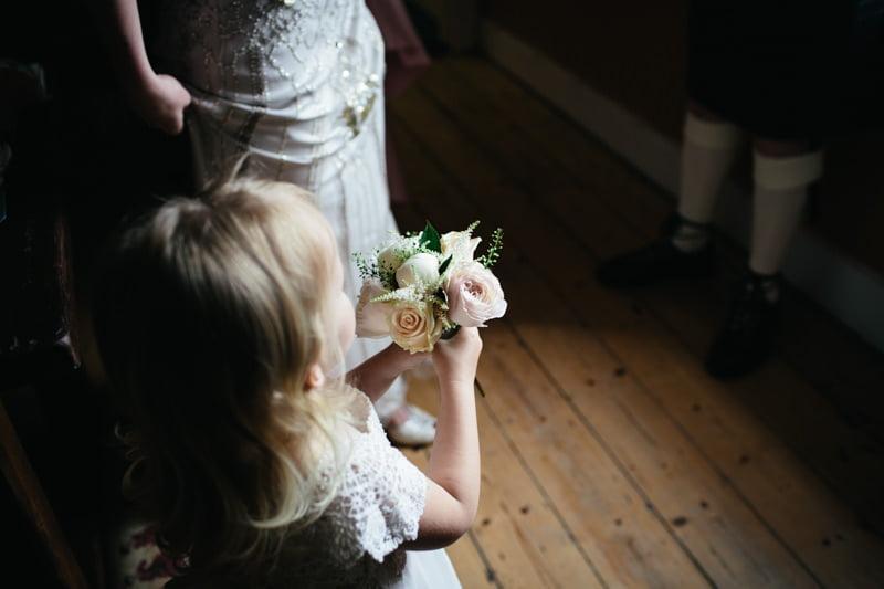 Wedding Photography Dumfries-79