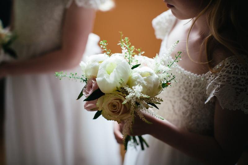 Wedding Photography Dumfries-80
