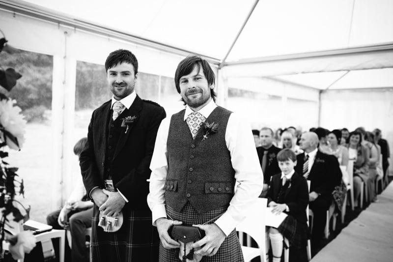 Wedding Photography Dumfries-81