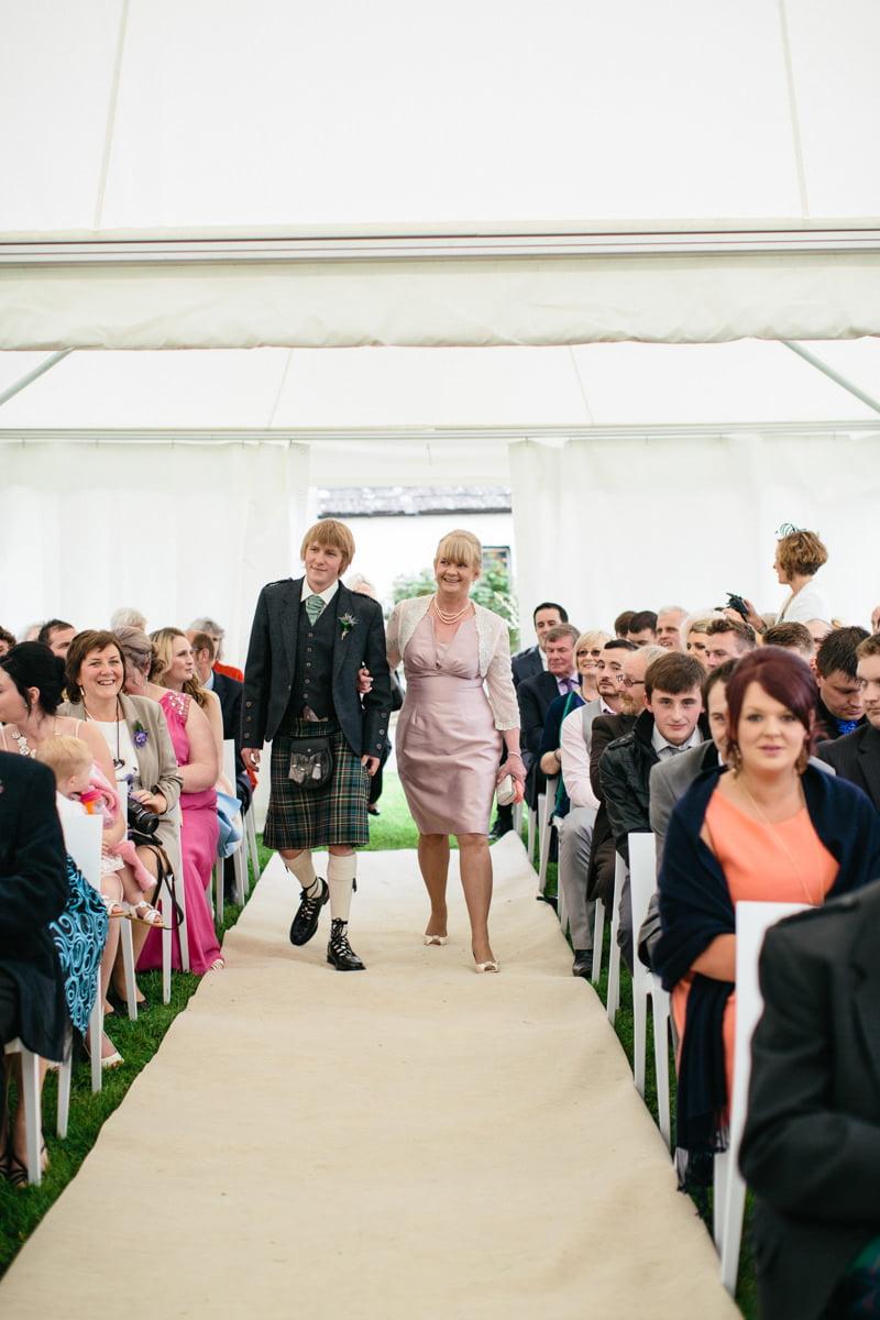 Wedding Photography Dumfries-82
