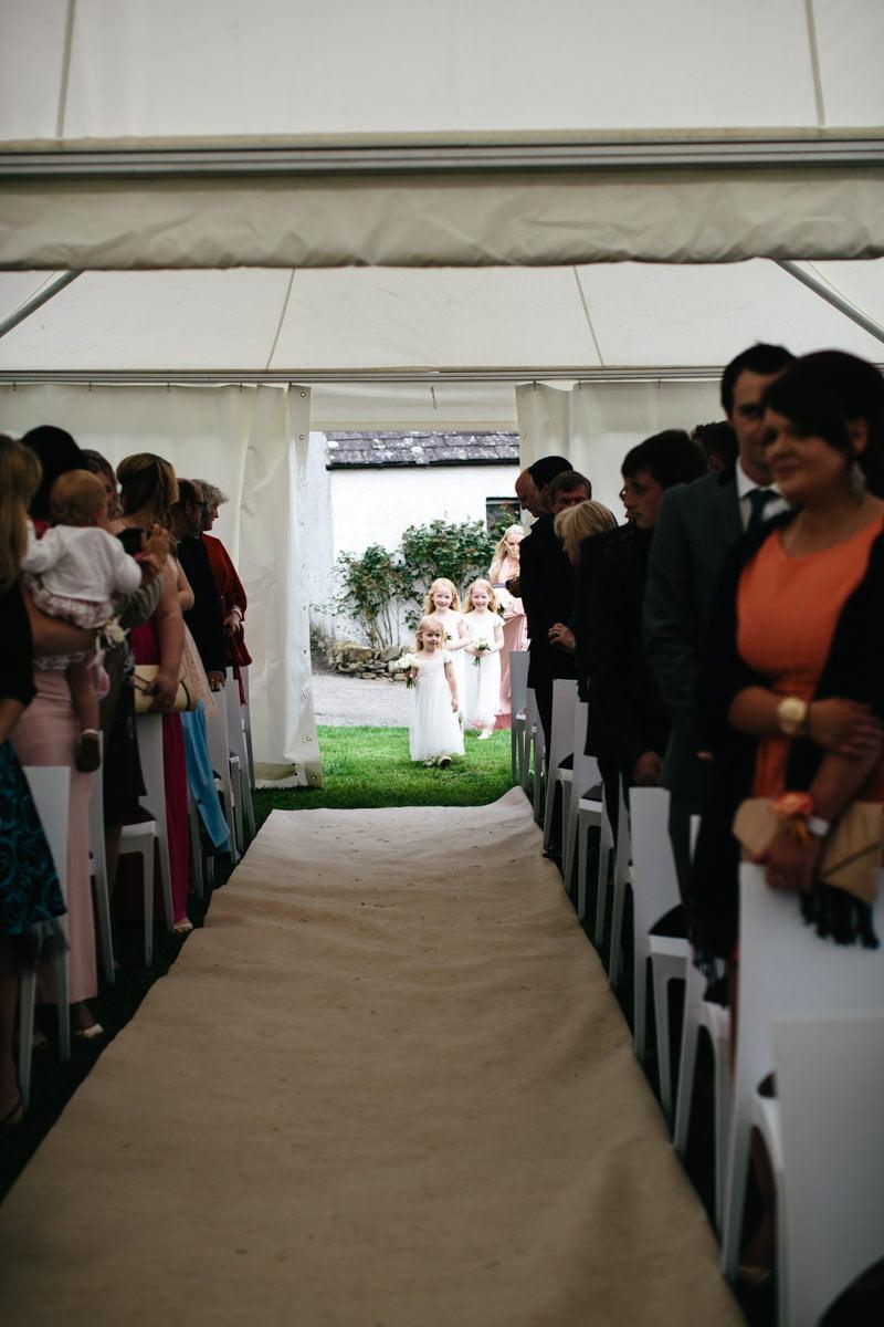 Wedding Photography Dumfries-84