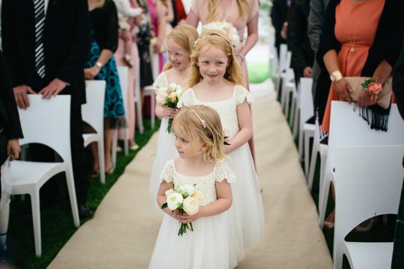 Wedding Photography Dumfries-86