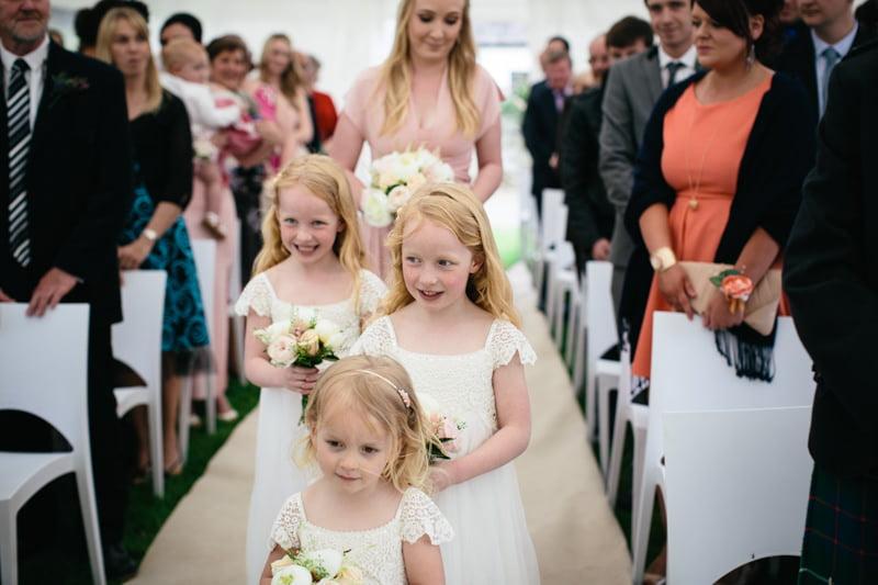 Wedding Photography Dumfries-87