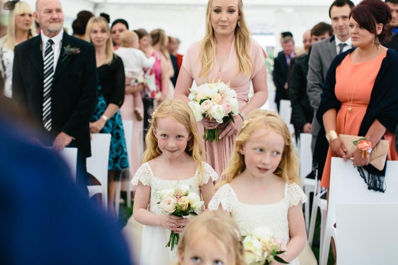 Wedding Photography Dumfries-88