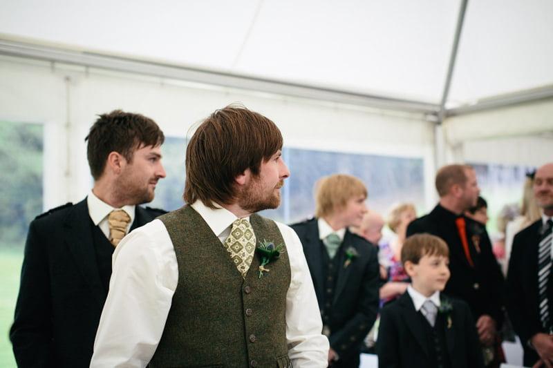 Wedding Photography Dumfries-89