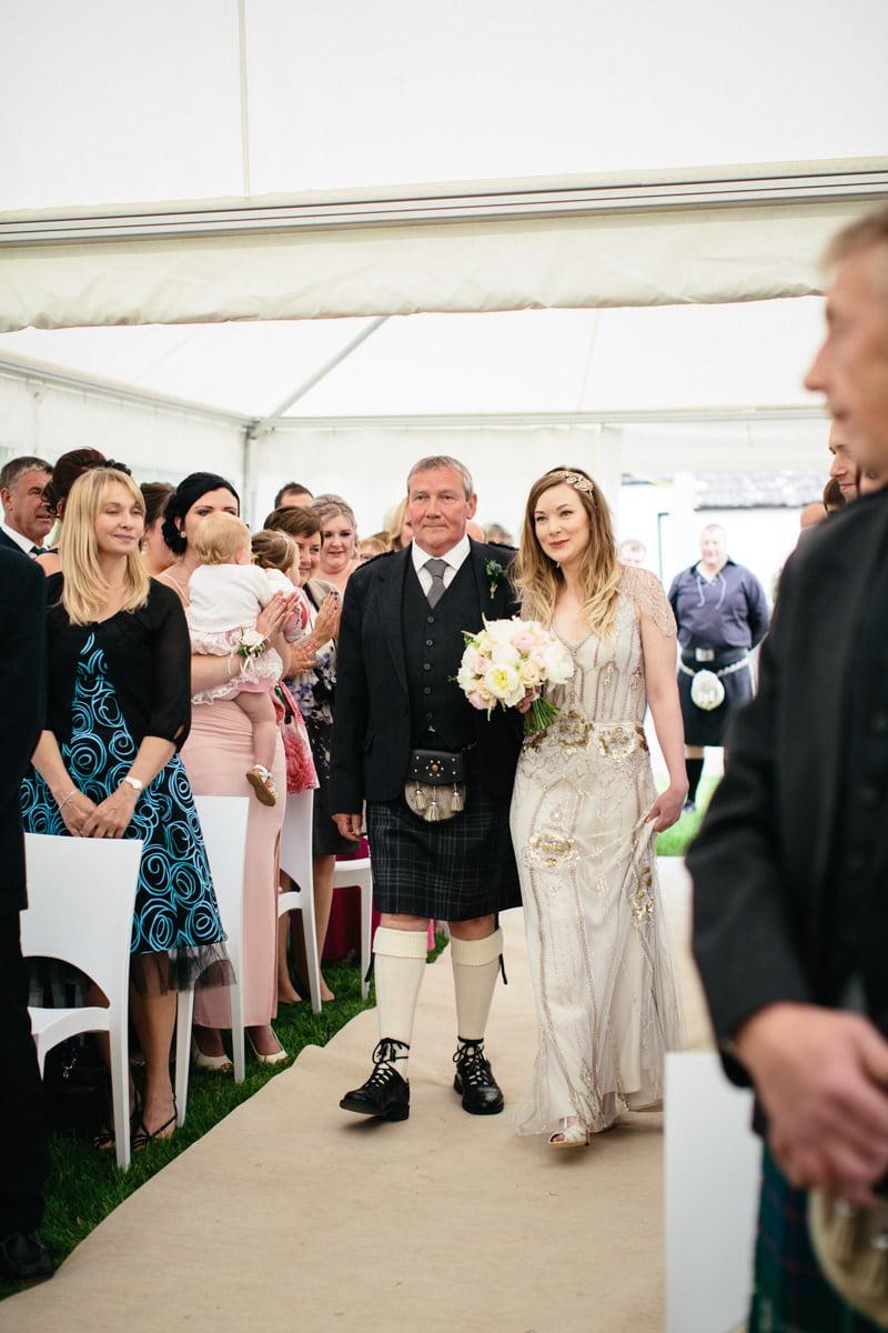 Wedding Photography Dumfries-90
