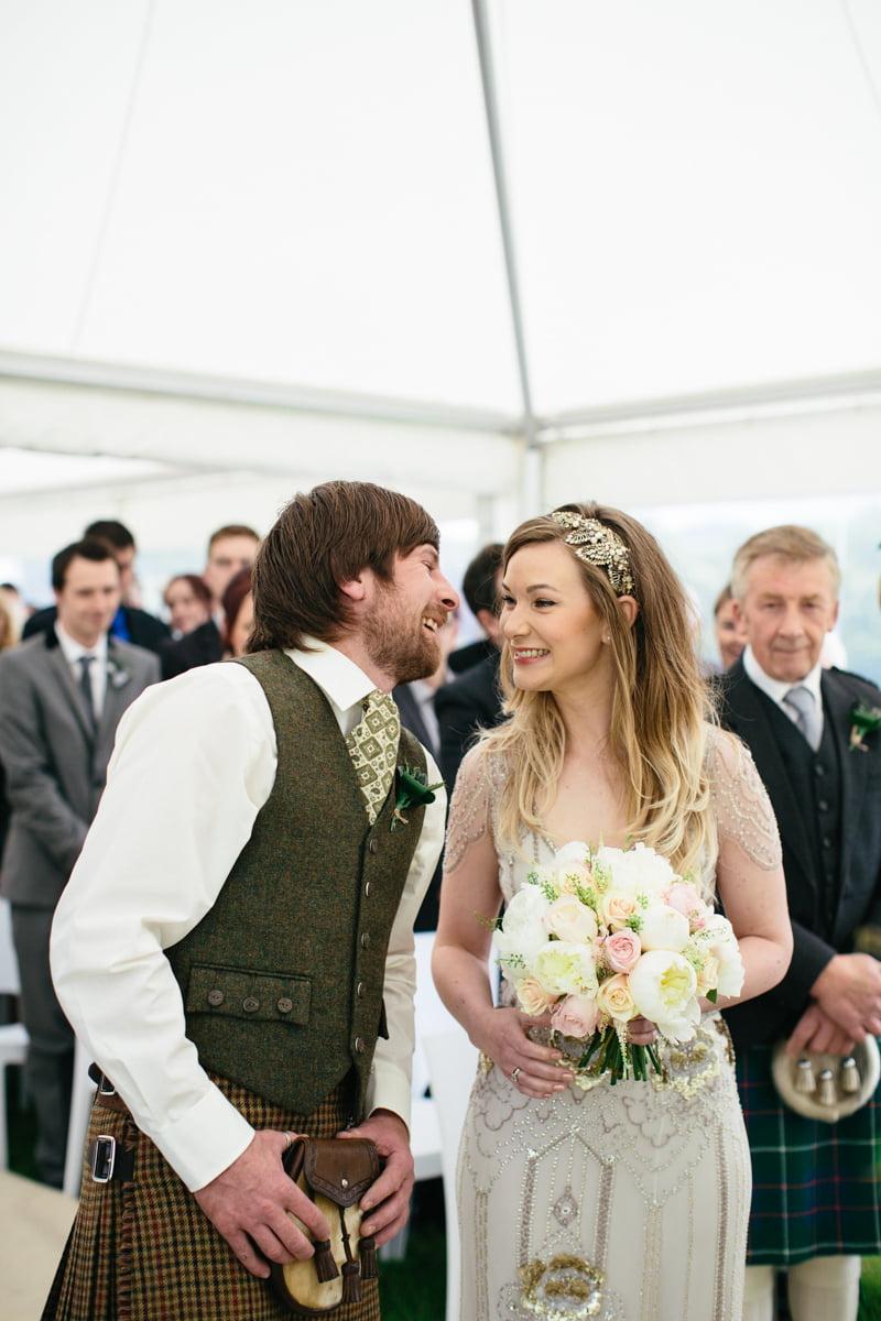 Wedding Photography Dumfries-92