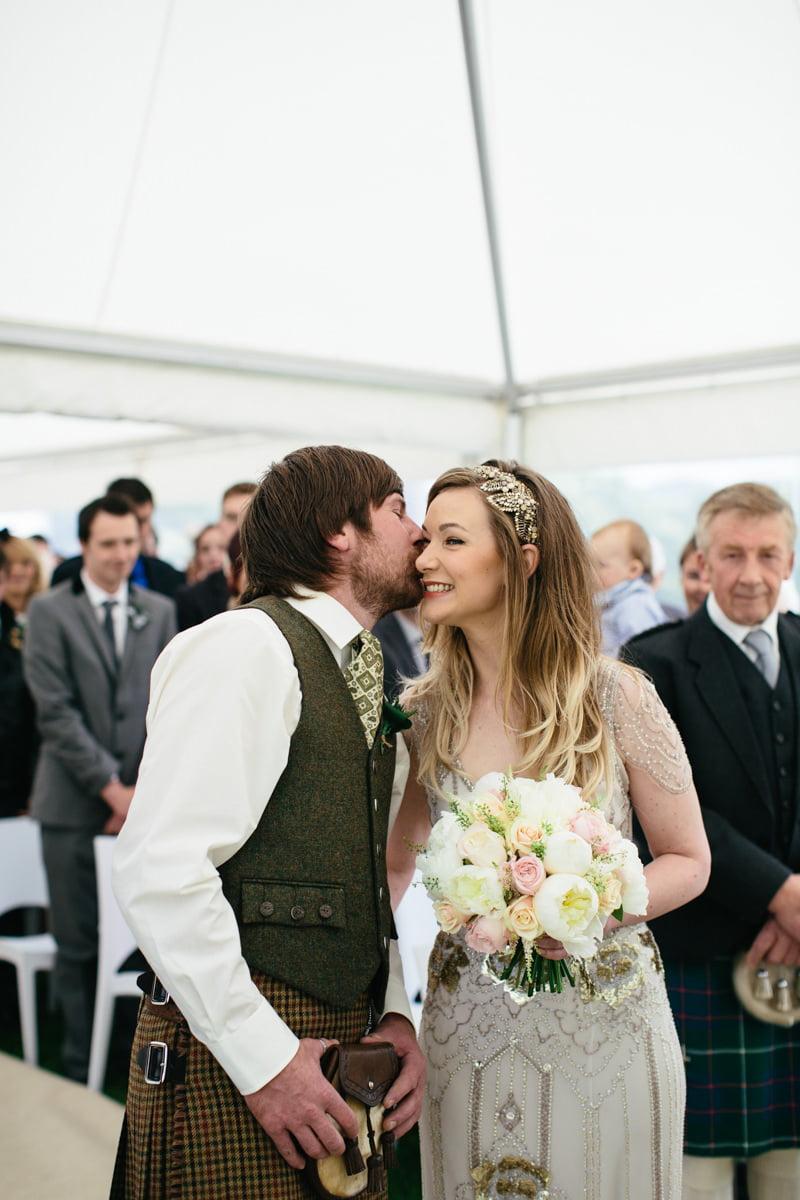 Wedding Photography Dumfries-93