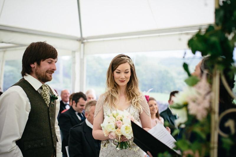 Wedding Photography Dumfries-94